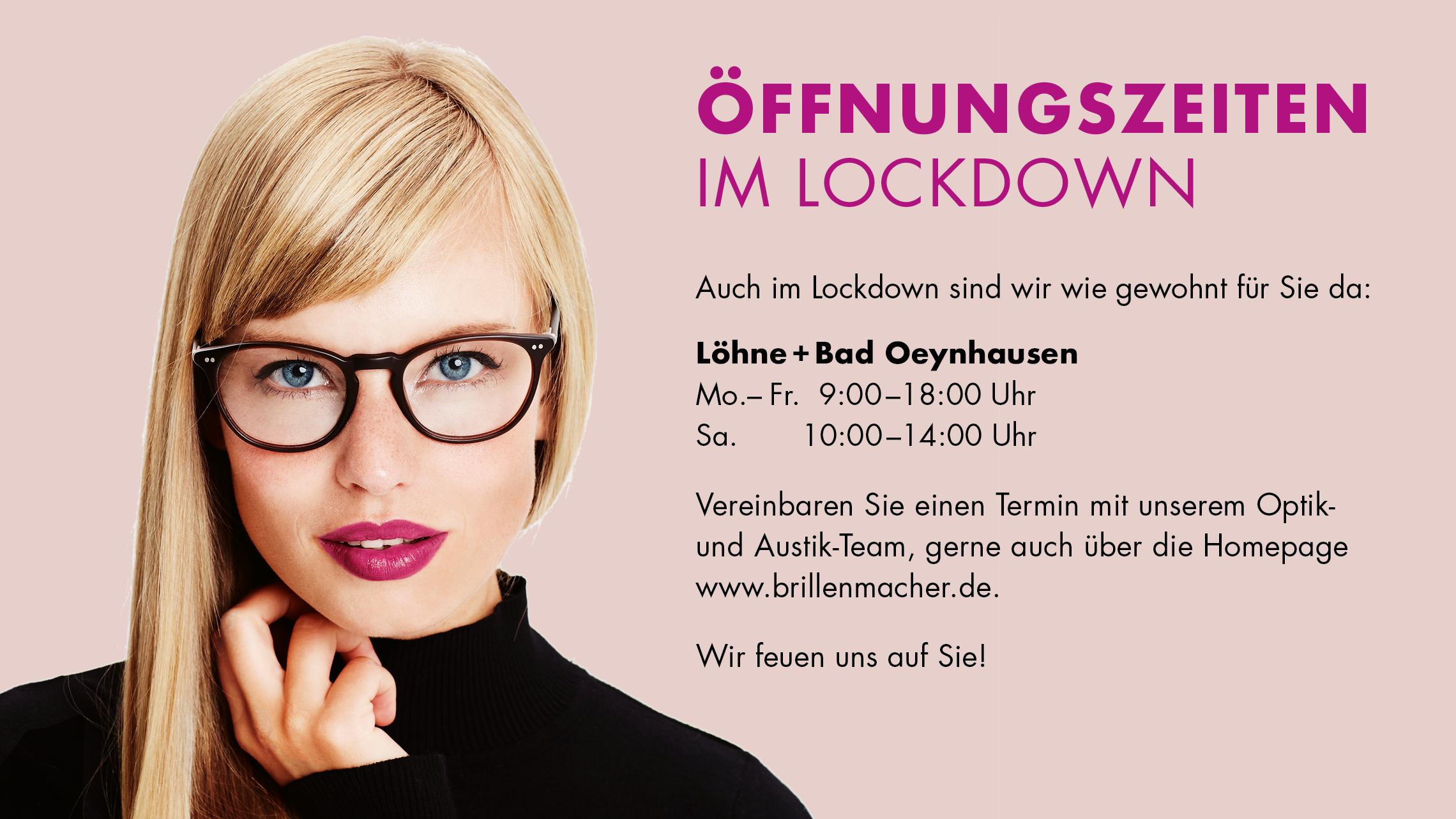 Slider_Lockdown_Oeffnungszeiten_2280x1282_Final-2